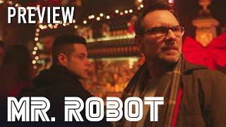 Mr. Robot | The Final Season | Season 4 Episode 3 | on USA Network
