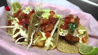 San Diego Restaurants Viva Sabor Mexican Food
