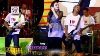 Dian Ratih - Asmoro [Official Music Video]