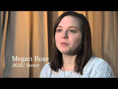 Rough Cut: A Student Perspective