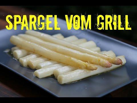 weisser-spargel-vom-grill-mit-butter-und-zitrone