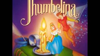 Thumbelina OST - 03 - Jacquimo Tells the Story