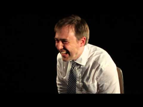 Haydon Leavers' 2015 - The Outakes