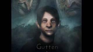 Gutten som hatet desember (The boy who hated December) book trailer
