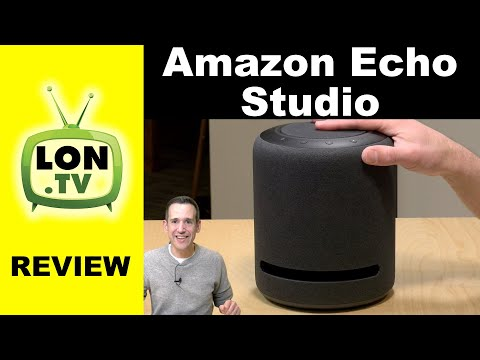 is-the-amazon-echo-studio-a-sound-bar-alternative?-full-review!
