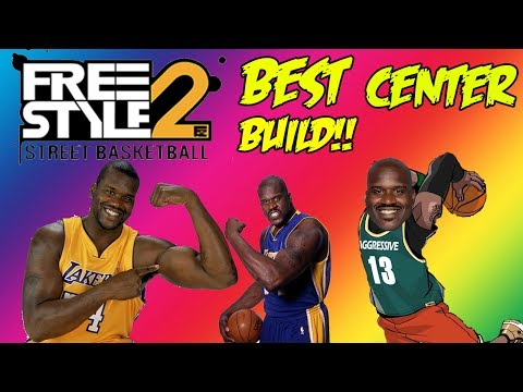 Freestyle 2 - Best Center Guide