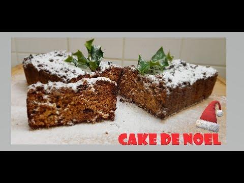 cake-de-noel-sans-beurre-!!!!-au-thermomix
