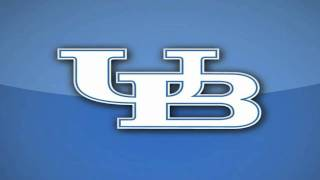 University at Buffalo Fight Song