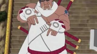 naruto shippuden unreleased ost killer bee vs sasuke