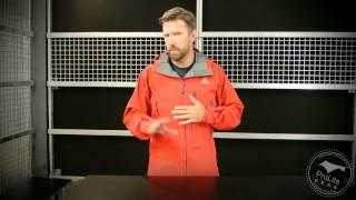 Mountain Equipment Lhotse Jacket with new GORE-TEX Pro