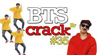 Bts crack br #35