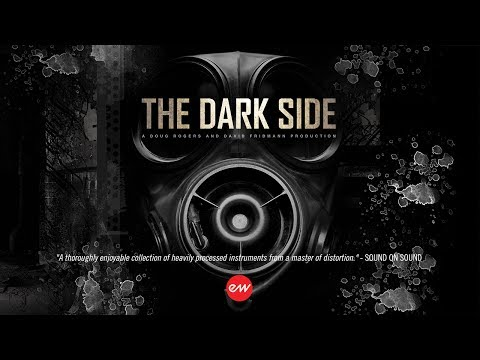 EastWest - The Dark Side Overview