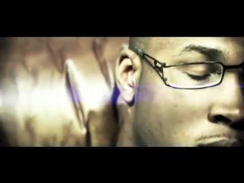 Sha Sha Jones - Lose You ft. SuperJay [Official Music Video]