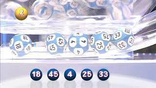 Tirage du loto du mercredi 13 septembre 2017