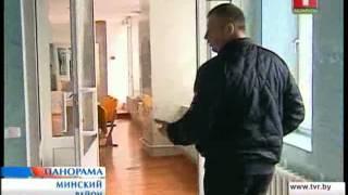 Европейская регата на Заславском канале(Один из самых медалеемких олимпийских видов спорта - академическая гребля - долгое время выезжал на плечах..., 2013-05-27T06:43:47.000Z)
