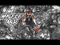 "Kyrie Irving - ""ME, MYSELF, & I"" (2017-18 Celtics Highlights) ᴴᴰ"