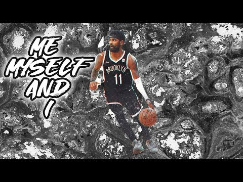 "Kyrie Irving - ""ME, MYSELF, & I"" (2017-18 Celtics Highlights) ᴴᴰ"
