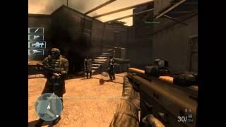 [PB] Terrorist Takedown 2: US Navy Seal #01