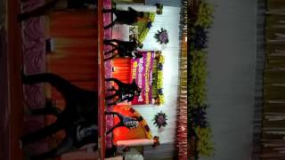 Badrinath ki dulhania /ashique cerenderhua Dance video
