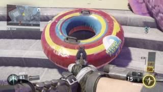 splash glitches bo3