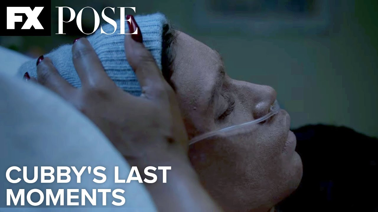 Download Pose   Cubby Memories - Season 3 Ep. 1 Highlight   FX