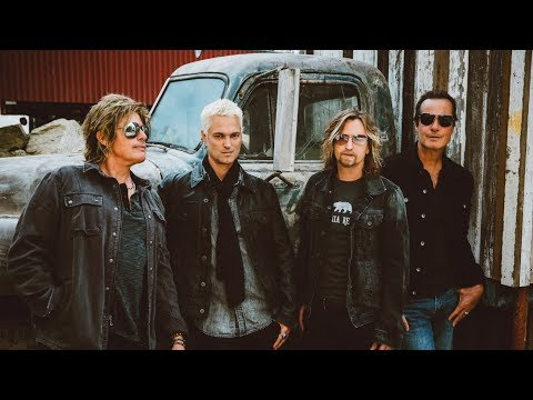 "STONE TEMPLE PILOTS - ""Still Remains"" (Official Audio)"