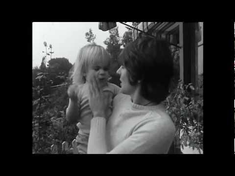 Davy Jones (Monkees) Interview 1971(?)