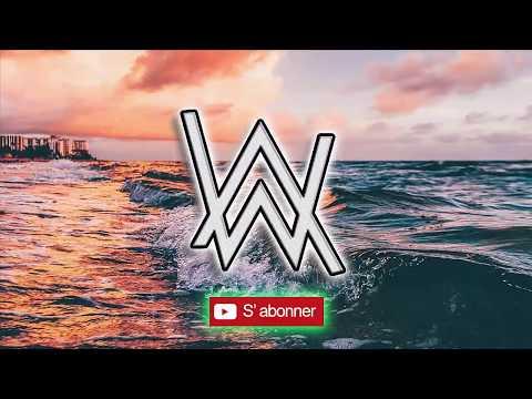 Alan Walker   Forgiven New Song
