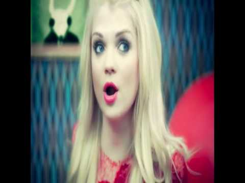Margaret   Wasted Official Video UZsG 0M9qew Mpeg2video