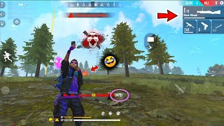 Free Fire Tamil Ranked Match Game play Tricks Tamil /Free Fire Booyah Tips & Tricks Tamil