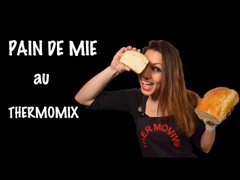 pain-de-mie,-recette-au-thermomix