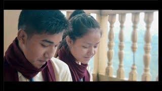 The Love Story (Divine intervention school)