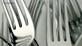 Special Occasion Cutlery