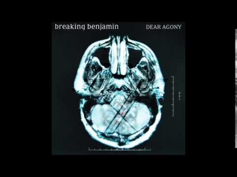 Breaking Benjamin - Crawl (Instrumental Cover) | Rex Studios