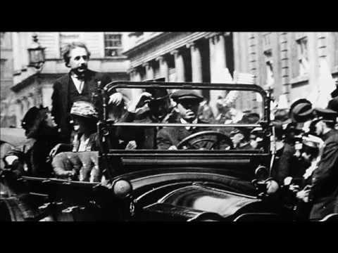 John von Neumann Der Denker des Computer Zeitalters GERMAN DOKU