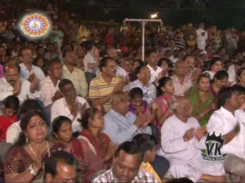 Narmatad aarti || Jabalpur || Narmada sewa yatra || Narmada Ashtakam || Namami devi Narmade