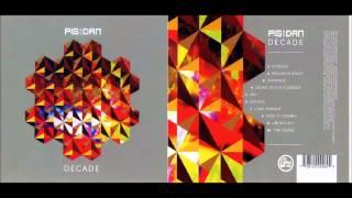 Pig & Dan - Breadrin Beats (Kalden Bess Tribute Remix)