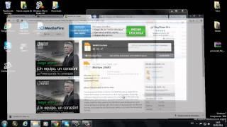 Descargar wow cataclysm 4.3.4 Mediafire