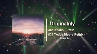 Jah khalib прости pmm (official remix) видео приколы ржачные.