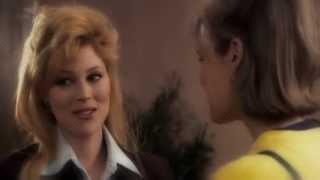 John Ross & Pamela Rebecca - 1996