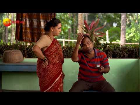 Gaav Gata Gajali - गाव गाता गजाली -Episode 76 - December 15, 2017 - Best Scene