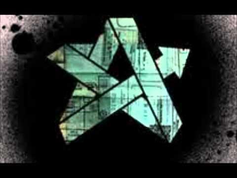 Avalanche- Manafest Lyrics