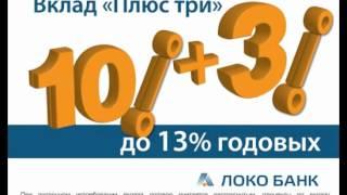 видео Банки в Уфе: кредиты, вклады, ипотека. Телефоны, адреса банков и кредитных организаций на карте Башкортостана