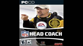 NFL Head Coach 2006 Review