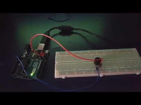 código-morse-s.o.s.-con-led-y-zumbador