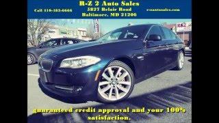 r 2 auto sales