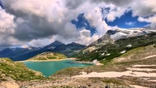 Andre Rieu - Amazing Grace - Muzica si natura