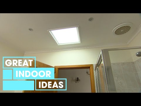 Quick DIY Jobs You Can Tackle at Home | INDOOR | Great Home Ideas