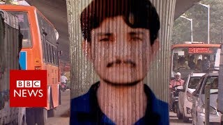 Baixar The India WhatsApp video driving people to murder - BBC News