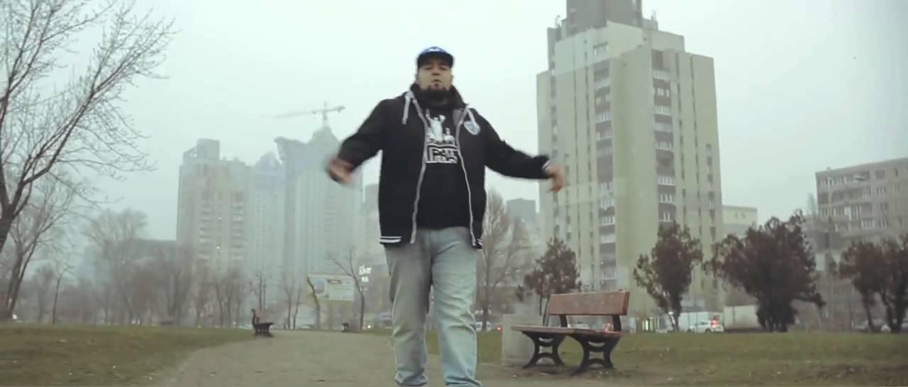 Ярмак ft. Лев, фир, тоф улетай youtube.